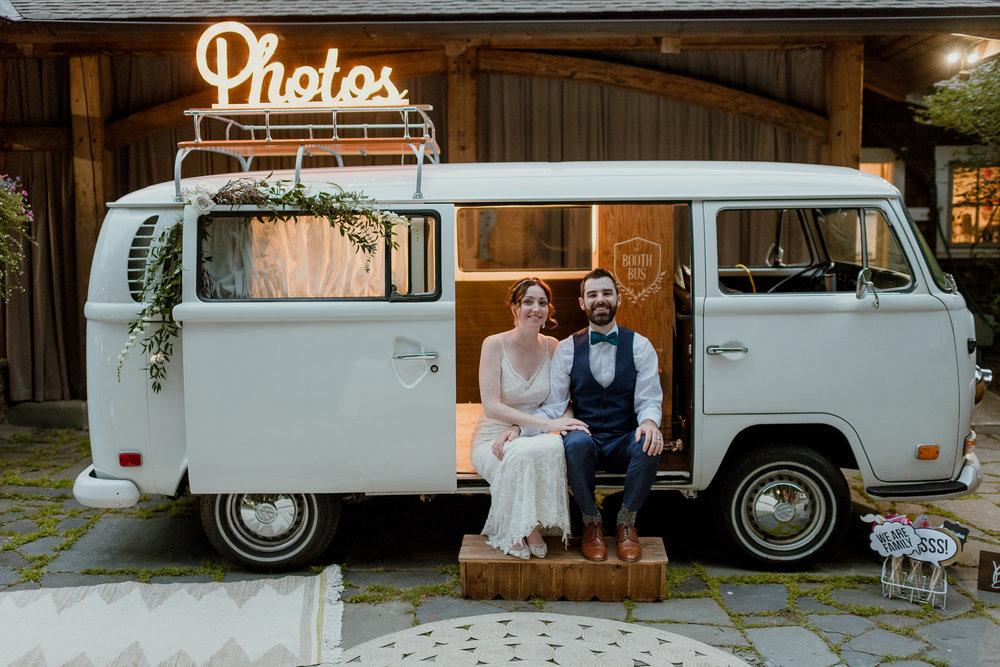 Nell & Ryan Wedding-635.jpg