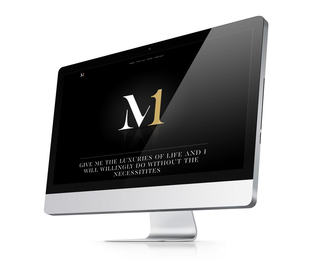 m1_WebMockup.jpg