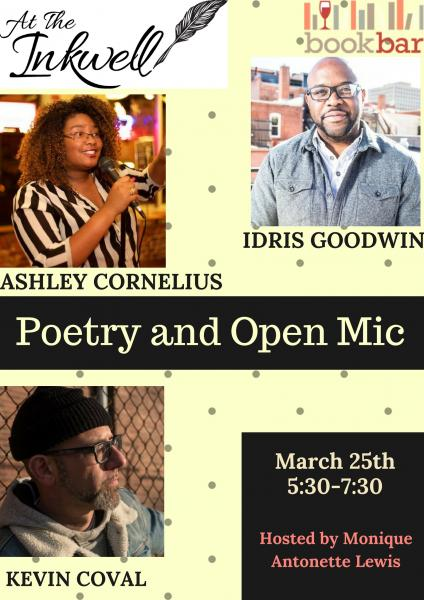 3-25 - March Inkwell Poetry & Open Mic.jpg