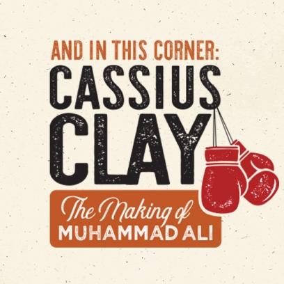 large-CassiusClayIconArt.jpg