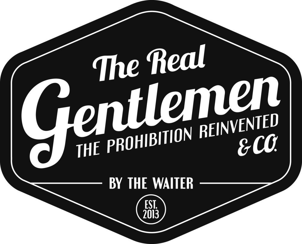 the-real-gentlemen-logo.png