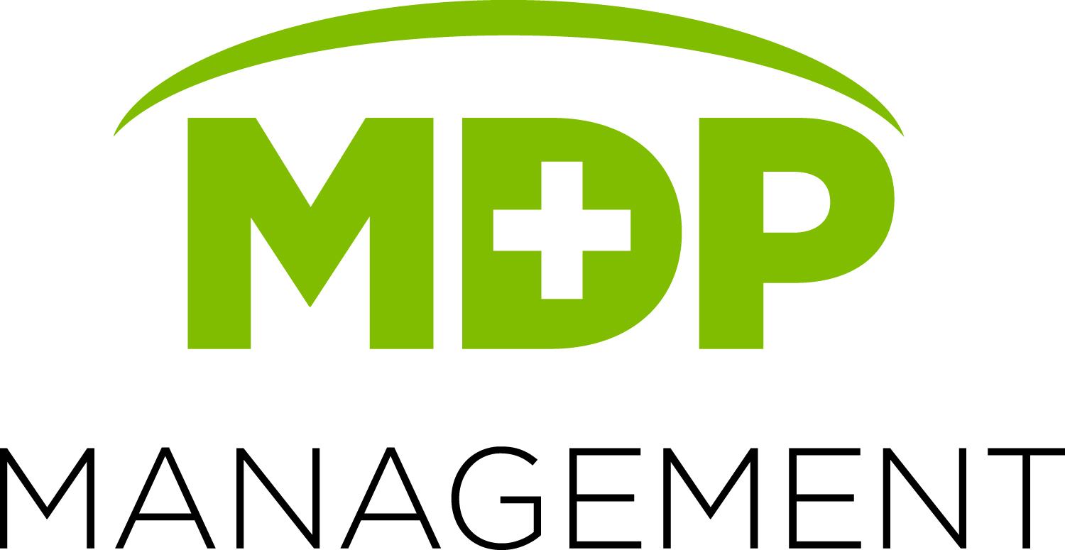 MDP Management