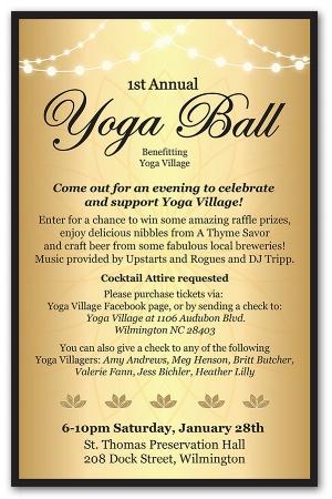 YV-Yoga Ball-Poster.jpg