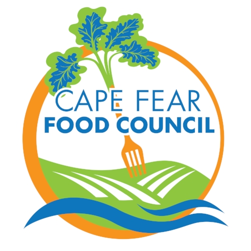 Cape Fear Food Council Logo-Color.jpg