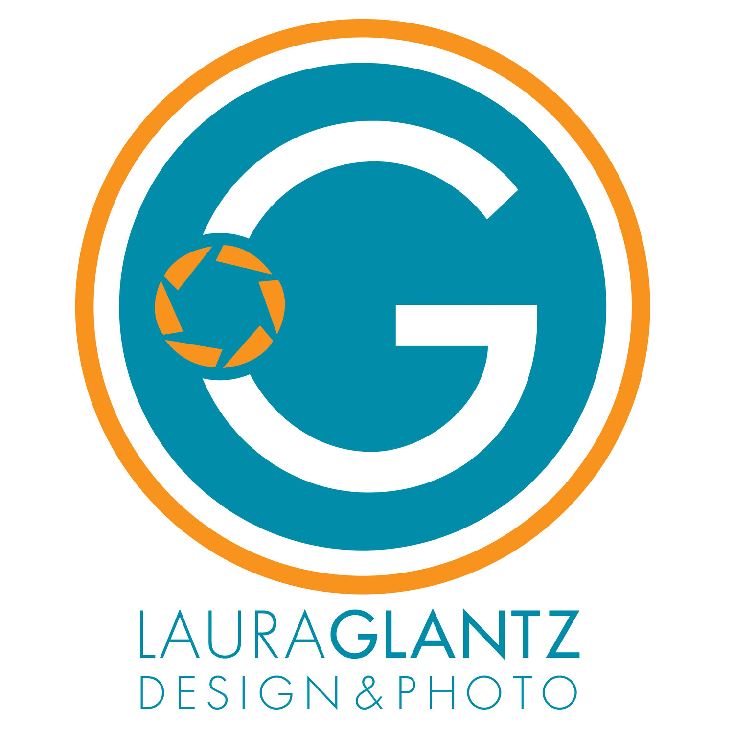 Laura Glantz Design & Photo