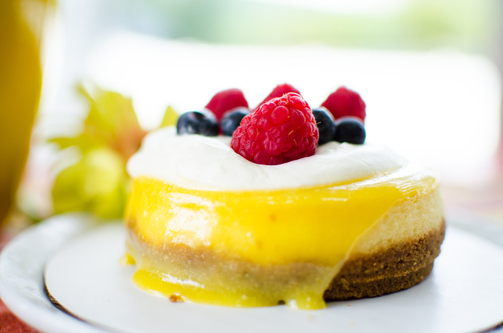 SF-Lemon Tart.jpg