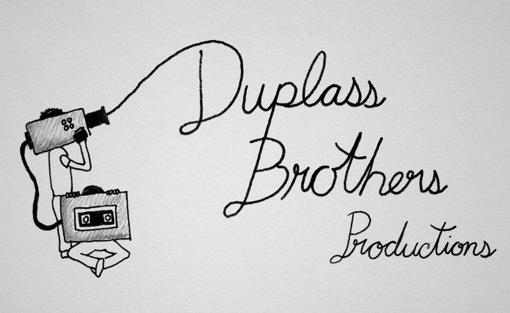 duplass logo 4K.jpg
