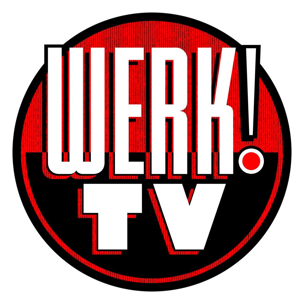 logo-werktv_web.jpg