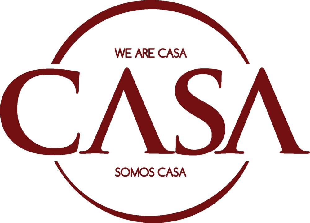 CASA.logo.png