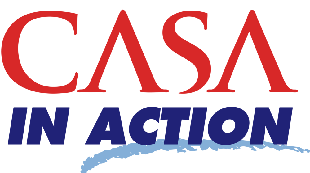 casa_in_action-no_tent_v1.png