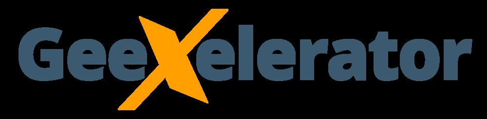 GeeXelerator final logo-0١ copy.png