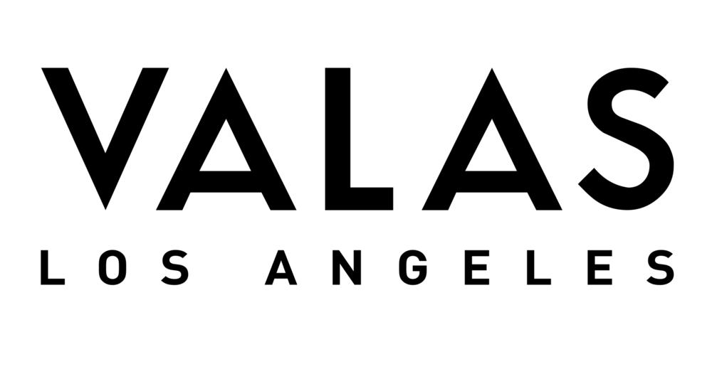 valas_logo2[6].png