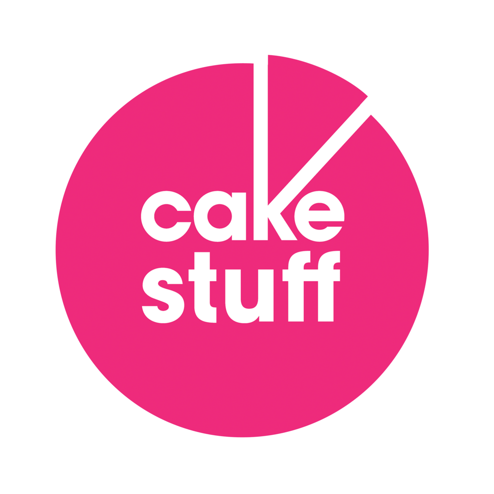 Cake Stuff Logo copy.png