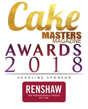 Sponsorship cake masters awards thecheapjerseys Gallery