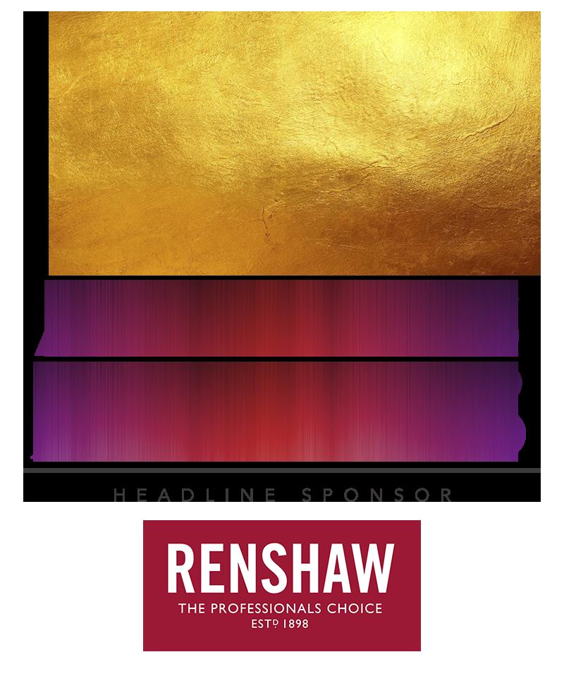 2018 sponsors cake masters awards cake masters awards altavistaventures Images