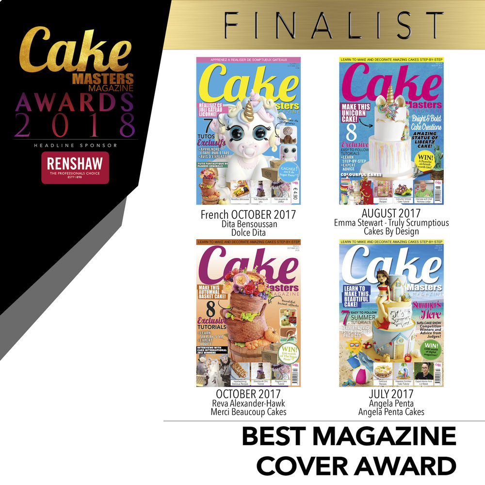 Finalist Grid 2018 BEST MAGAZINE COVER AWARD.jpg