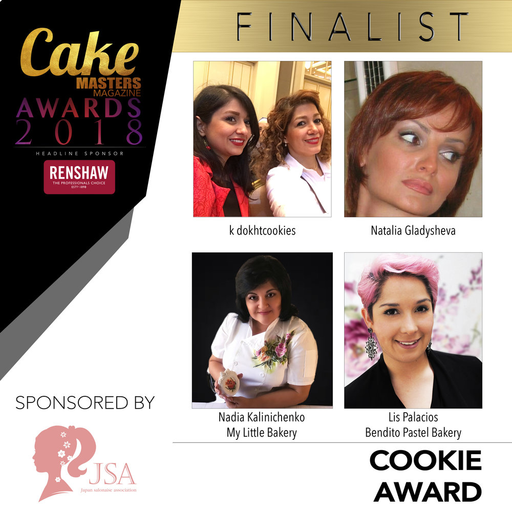 Finalist Grid 2018 COOKIE AWARD SPONSORED BY JAPAN SALONAISE ASSOCIATION.jpg