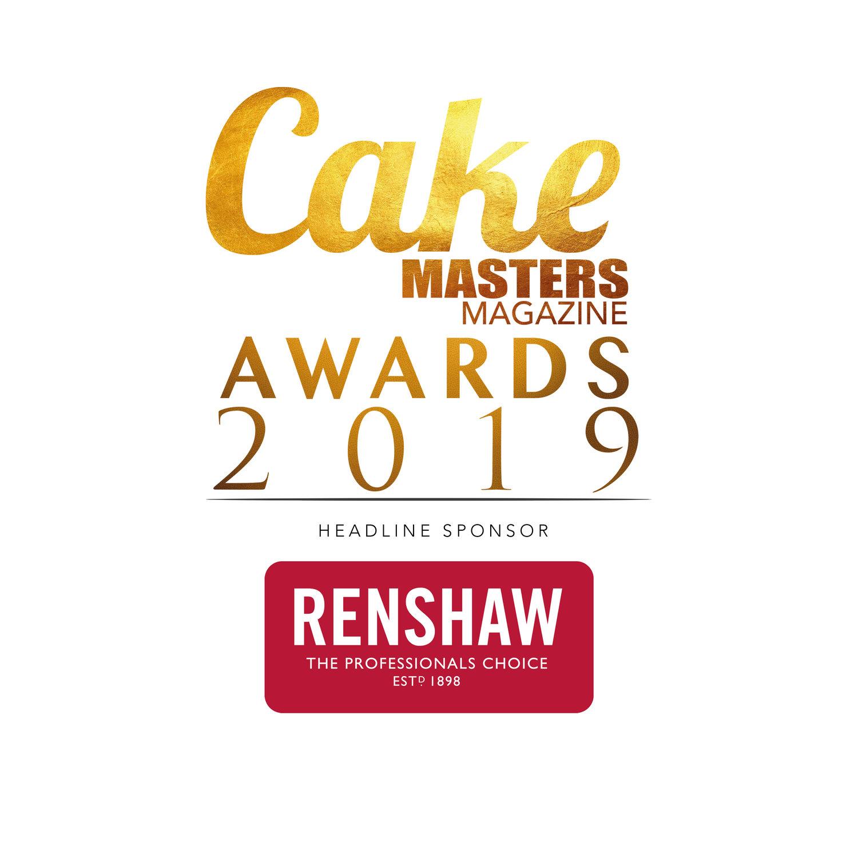 Categories — Cake Masters Awards