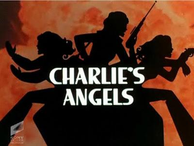 Charlie%27s+Angels.jpg