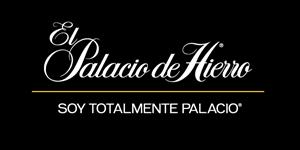 el-palacio-de-hierro-logo-3897B57EDE-seeklogo.com.png