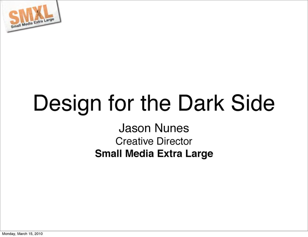 DesignForTheDarkSide_Page_01.jpg