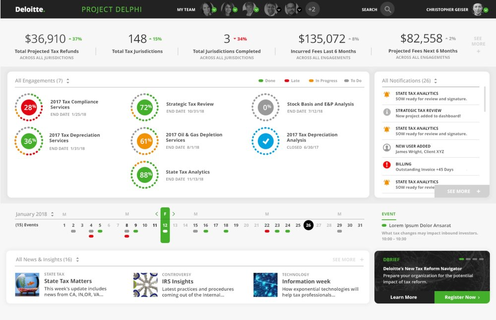 DEL026_-_Delphi_Dashboard_Preview_Mode_-_InVision.jpg