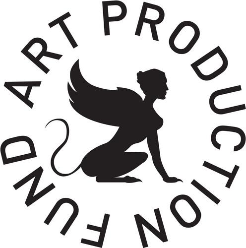 art-production-fund.jpeg