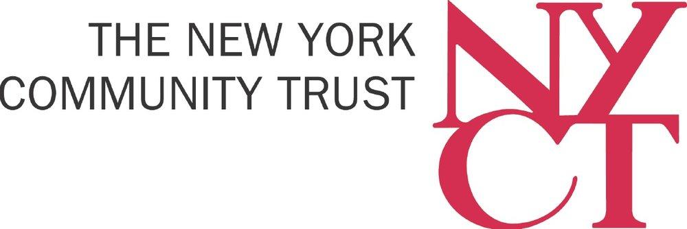 nyct-logo.jpg
