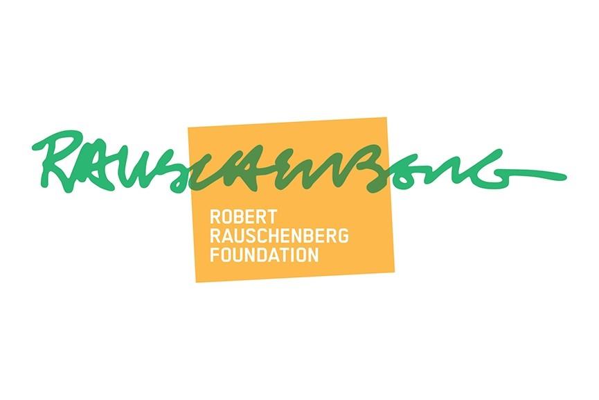 Rauschenberg-Foundation-865x577.jpg