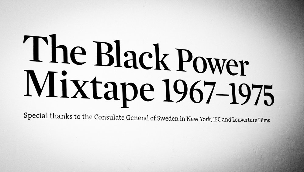 110907_Black_Power_Mixtape-4.jpg