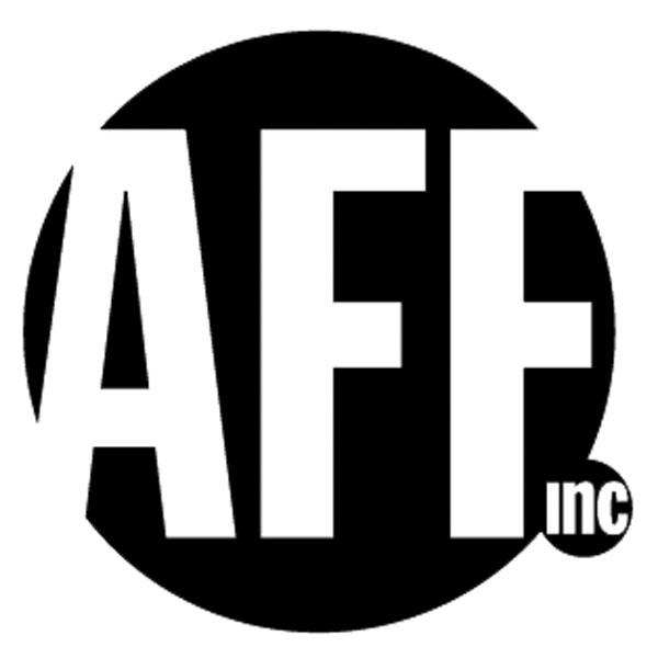 logo aff.jpg