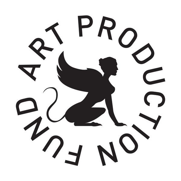 logo art p.jpg