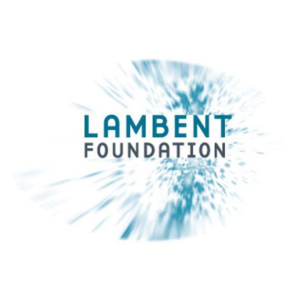 logo lf.jpg