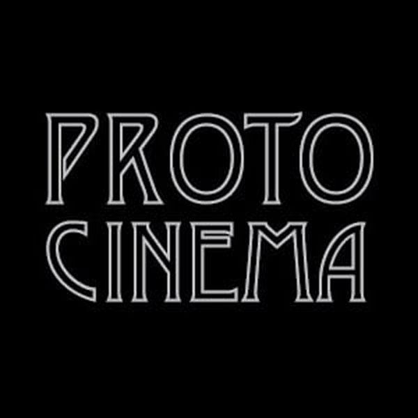 logo p.jpg