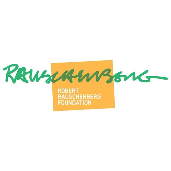 logo rrf.jpg