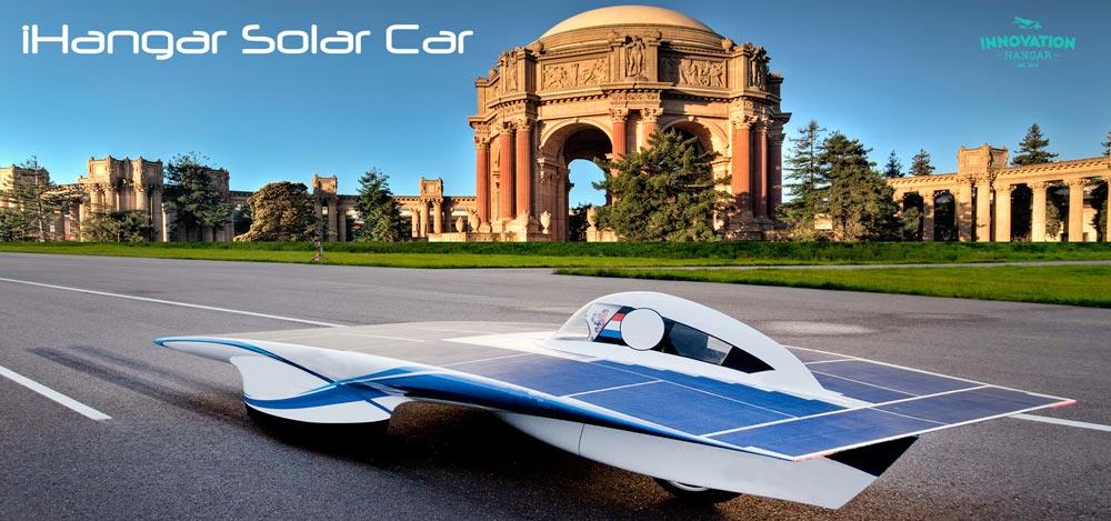 Solar Car Project.jpg
