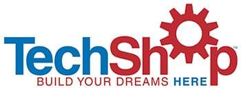 techshop_logo.jpg