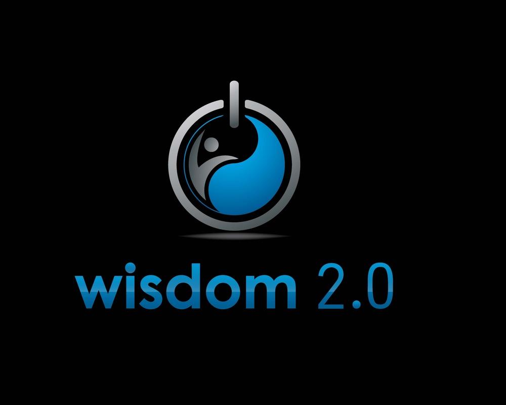 Wisdom 2.0