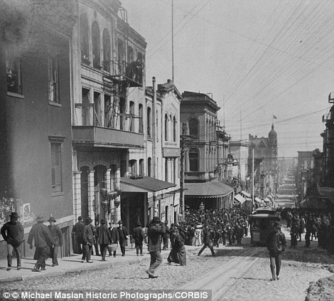 Old Chinatown San Francisco.jpg