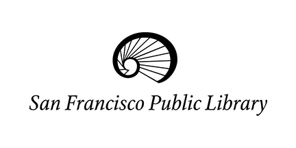 san-francisco-public-library.png