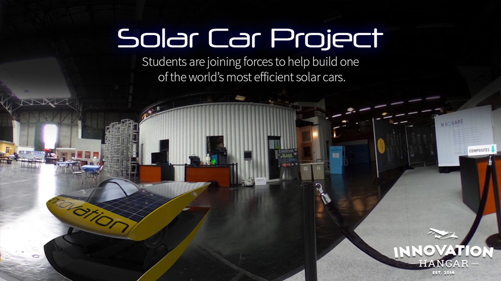 solarcar.jpg