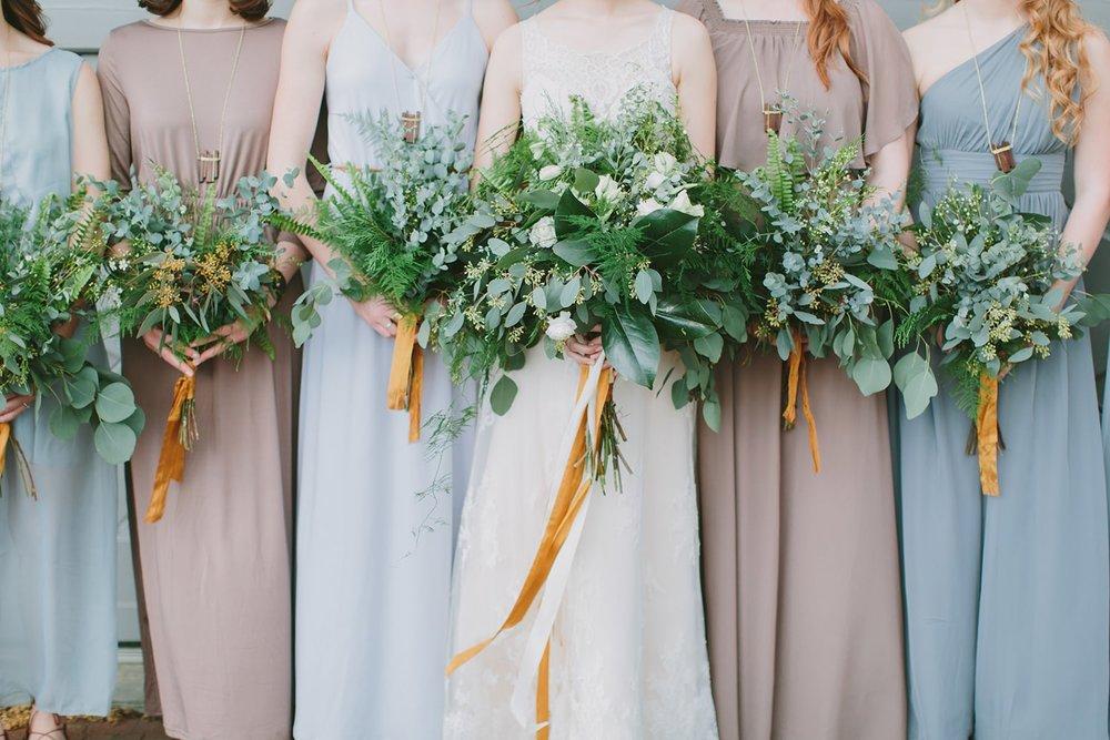 Wedding Party-0569-min.jpg
