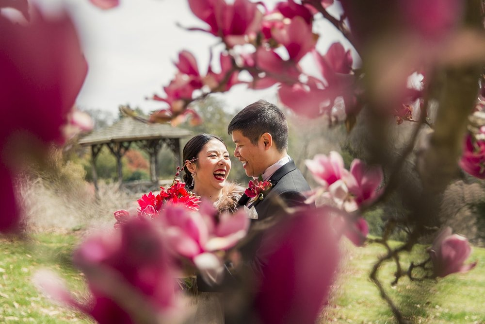 Hengxin and Jeff_Michael O. Snyder (upload quality)-103-min.jpg