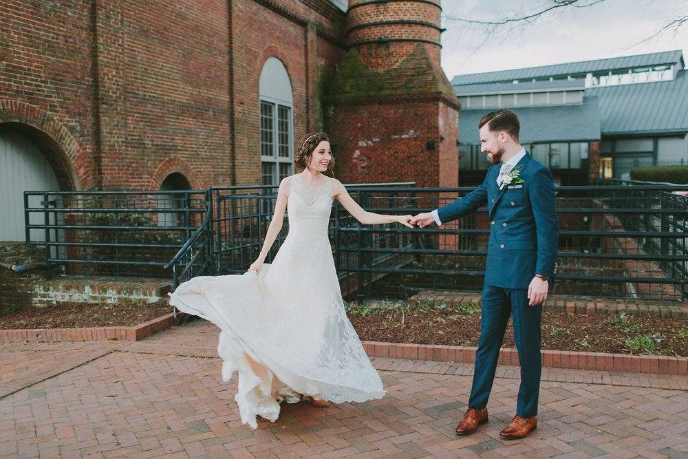 Bride _ Groom-0450-min.jpg