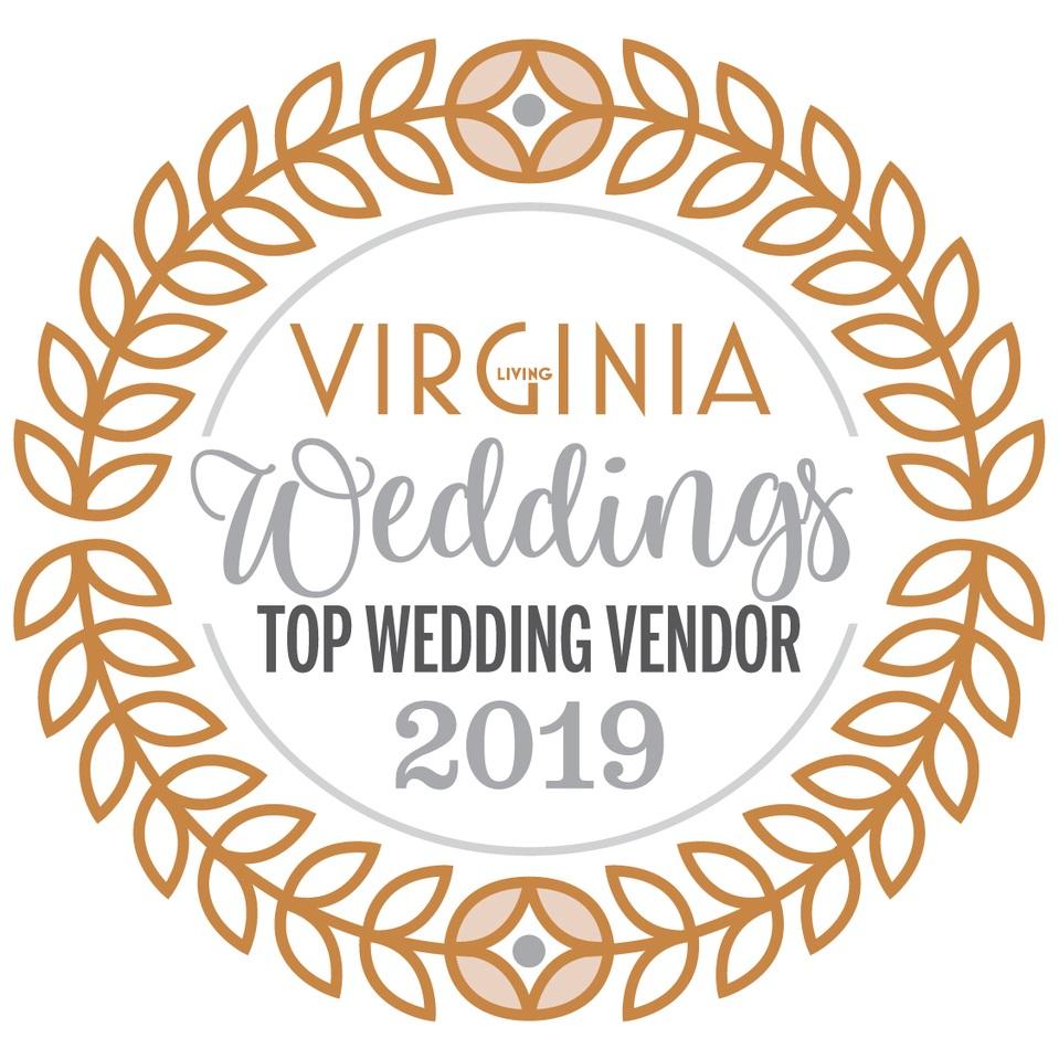 Virginia+Living+Weddings+2019.jpg