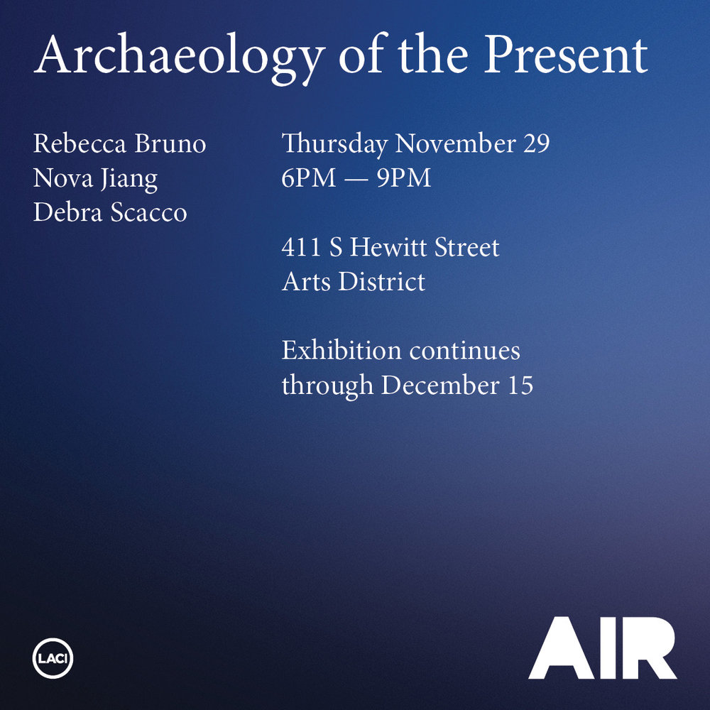 AIR_Exhibition_Opening_Square.jpg