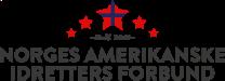 Norges_Amerikanske_Idretters_Forbund