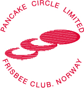 Pancake Cricle Ltd.