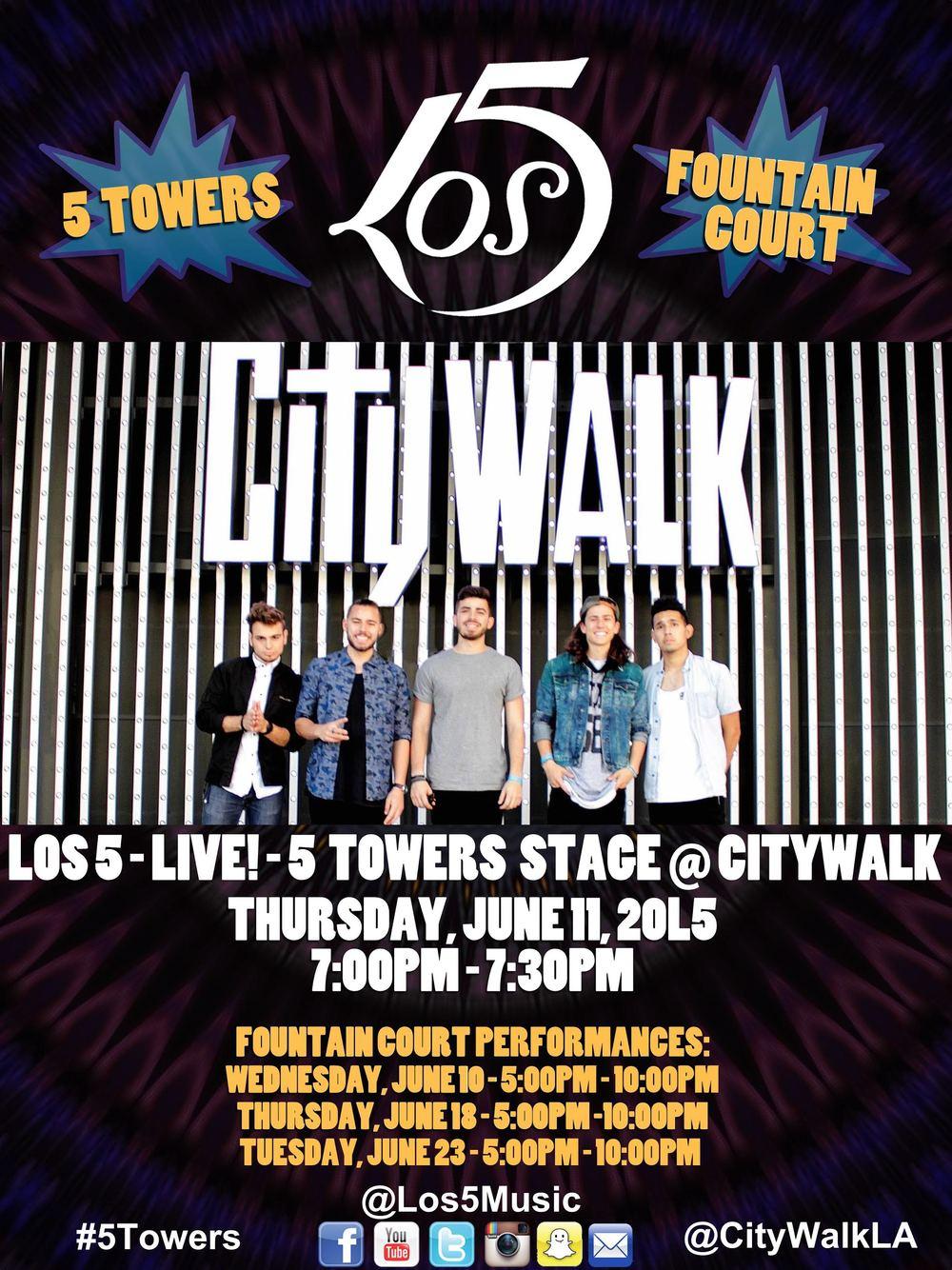 Citywalk.jpg