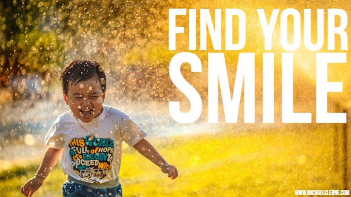 Blog - Find Your Smile.jpg